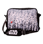 Bolso Messenger Star Wars 181496