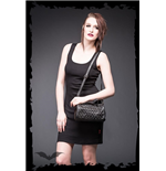 Bolso Queen of Darkness 181533