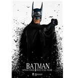 Batman Gotham Knight Figura 1/6 Batman 30 cm