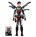 Evolve Figura Legacy Collection Val 15 cm