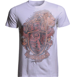 Camiseta Harry Potter 181613