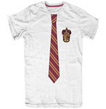 Camiseta Harry Potter 181615