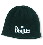 Gorra Beatles 181679