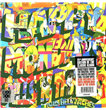Vinilo Happy Mondays - Pills Thrills N' Bellyaches Rsd