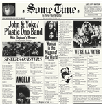 Vinilo John Lennon - Some Time In New York City (2 Lp)
