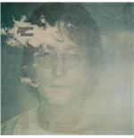 Vinilo John Lennon - Imagine