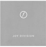 Vinilo Joy Division - Still (2 Lp)