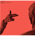 Vinilo Nils Frahm - Music for the Motion Picture Victoria