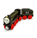 Juguete Thomas and Friends 182000