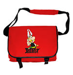 Bolso Messenger Asterix & Obelix  - Thumbs