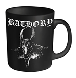 Taza Bathory 182257