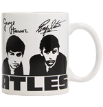 Taza Beatles 182268