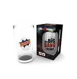 Vaso Big Bang Theory 182299