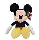 Peluche Mickey Mouse 182326
