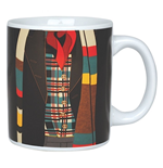 Taza Doctor Who 182367
