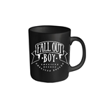 Taza Fall Out Boy 182373