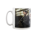 Taza The Walking Dead 182540
