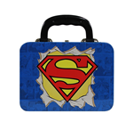 Fiambrera Superman 182566