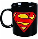 Taza Superman 182568