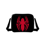 Bolso Messenger Spiderman 182621
