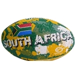 Balón Rugby Sur Africa Rugby 182639