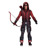 Arrow Figura Arsenal 17 cm
