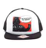 Gorra Star Wars 182649