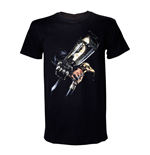 Camiseta Assassins Creed 182698