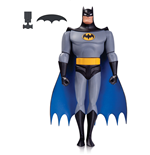 Batman The Animated Series Figura Batman 15 cm