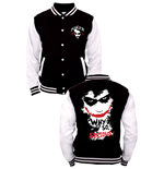 Chaqueta Batman Joker