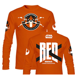 Sudadera Star Wars 182860