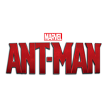 Ant-Man Pack de 4 Minifiguras Minimates Movie Box Set 5 cm