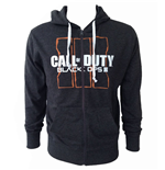 Sudadera Call Of Duty 182893