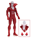 DC Comics Icons Figura Deadman (Brightest Day) 15 cm