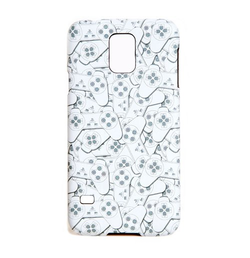 Bloc Notes Rhodia as well Funda Smartphone PlayStation 182986 182986 as well For Samsung Galaxy S3 S4 S5 Note 2 311835729851 furthermore Image likewise Any. on s5 samsung mobile usa