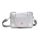 Mochila PlayStation 182987