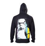 Sudadera Star Wars 182994