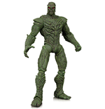 Justice League Dark Figura Swamp Thing 23 cm