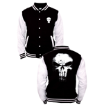 Sudadera The punisher 183053