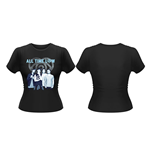 Camiseta All Time Low 183185