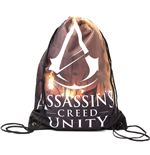 Bolso Assassins Creed 183206