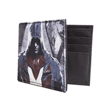 Cartera Assassins Creed 183211