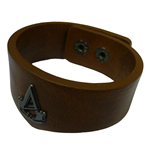 Pulsera Assassins Creed 183213
