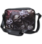 Bolso Messenger Assassin 183227