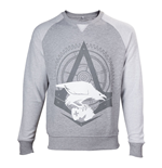 Camiseta Assassins Creed 183264