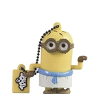 "Memoria USB Gru, mi villano favorito - Minions ""Egyptian"" 8GB"