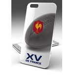 Funda iPhone Le XV de France 183296