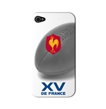 Funda iPhone Le XV de France 183297