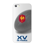 Funda iPhone Le XV de France 183298