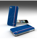 Funda iPhone Le XV de France 183301